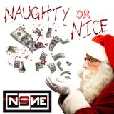 @DJN9NE (EXCLUSIVE REMIXES - BOOTLEGS - TRAP - EDM - HIP HOP) -  HAPPY HOLIDAYS EVERYONE!