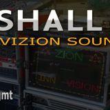 Marshal D | Inna Vizion Music (Studio 1 Stylee)-Friday 20th April