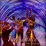Firedance - Active meditation music