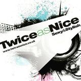 Ironik & Bushkin Twice as Nice @Moondance Festival 25th Birthday mix