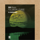 「FULLMOON LOUNGE 2017 mix」 sample 13min
