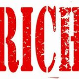 Rich B's Enriched Podcast Summer 2013