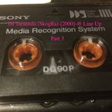 DJ Tarantula(SkogRa)-[2000]-@ Line Up-Geburtstags Party von Jerry_Part 3_16-09_Sa-DAT_Rip*Goatrance*