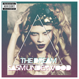 The Dream: The EP (iTunes Exclusive Online Stream)