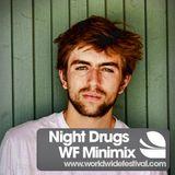 WF Minimix // Night Drugs