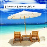 Summer Lounge 2014