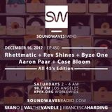All 45s Classic House mix for Soundwaves all 45s edition show # 450