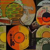 DaBlenda Presents Sub 85 Reggae Ethiopians 1969-1976
