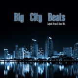 Big City Beats - Drum & Bass Mix