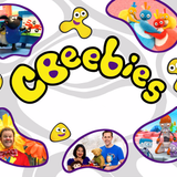 The CBeebies Megamix