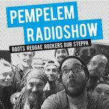 Pempelem Radioshow - Take 2 - 26/11/2k18
