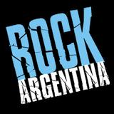 Enganchados De Rock Nacional ARGENTINO.