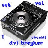 dvj-breyker dj producer romantic 2012. creacion pr enamorados ......................................