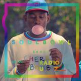 Soulbowl w Radiu LUZ: 161. Seems So (2019-06-19)
