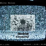 White Noise 08/10/15 - Elderbrook in Extended Play
