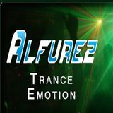 Alfurez - Trance Emotion (September Mix 2015)
