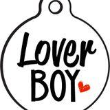 Circle boy (JOHN CANTADO & NICK LEROY EDIT)