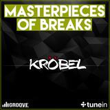 MASTERPIECES OF BREAKS 09