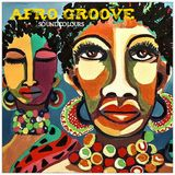 SoundColours | Afro Groove