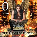 The OriGn of Phoenix - Phoenix Lord