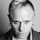 Tribute to Keith Flint of The Prodigy - State of Breaks with Phylo on NSB Radio - 03-04-2019