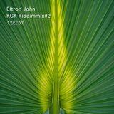 Thisispaper Mix 014: Eltron John–KCK Riddimix#2