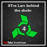 XTra Lars behind the decks 4 | xtralars.tk