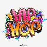 2020 Banger Hiphop Day 1