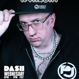 Every Day Is Wenzday (Dash Radio) - Dec 25 2019
