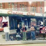 Liam Kennedy's wigan casino tunes mixed by dj.tee-bee