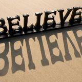 Dj Sergey Kunakov - I believe in yourself ( Believe Original mix )