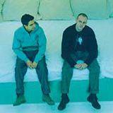 Greyloop - Dobre & Jamez Tribute Mix