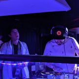 PharmCandy | pharmdj x Bro_Candy b2b | Live @ Vybe, Denver 5-24-19
