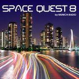 Munich-Radio (Christian Brebeck)  Space Quest 8  (23.08.2014)