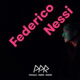 PPR0002 Federico Nessi #1