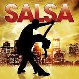 salsa dominicana mix 2019