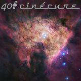 40# cinécure
