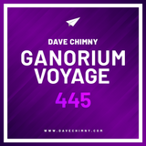 Ganorium Voyage 445