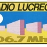 Live Up Program (Steph) Radio Archives #1995 feat. Little Dan (Dan Hoppley), Daddy Respect, Gal G...