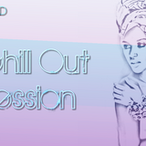 Dj L.S.D presents Chill out session Vol 6