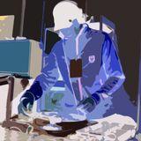 Gling_glò_set_03_04_2004_dave_doma