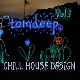 Chill House Night  Design 2017 #   in the mix  Vol.1