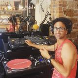 Nickodemus • DJ set • LeMellotron.com