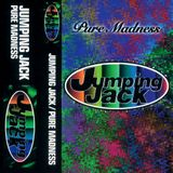 Jumping Jack - Pure Madness - Side 2