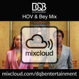 2018.09.11- Dan Quinn: Jay-Z & Beyonce Mix