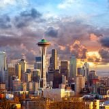 "Puntata del 4 Dic.17 "" I re di Seattle"""