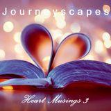 Heart Musings 3 (#120)