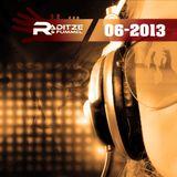 Raditze & Fummel - Mixtape 06-2013