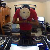 (Post#03) Set #DEEP #TECH #HOUSE #PROG - DJ RafaelHay