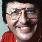 Radio One Top 40 Simon Bates 29th April 1984